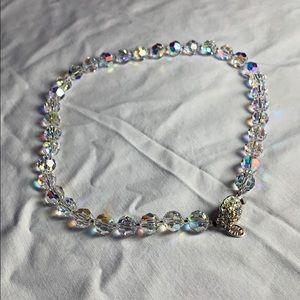 Loren Bell Necklace